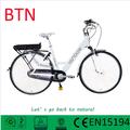 2015 de china de alta calidad y de bajo costo al por mayor magnético del motor para bicicleta