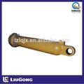 liugong 13d0008x1 clg856 cargador de la rueda de repuesto piezas de montaje del cilindro de maquinaria de construcción