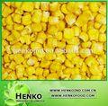 la salud liofilizado de vegetales