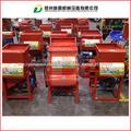 alta eficiência remoção de milho e máquina de descasque