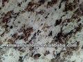 La piel del tigre blanco granito losa cerámica& 600 600 x