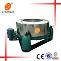 Industrial máquina hydro extractor/máquina de deshidratación/de lavandería industrial de la máquina deshidratadora