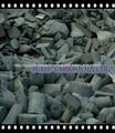 precio de la chatarra de grafito / acero de fundición de chatarra de grafito