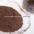 20-22% Cacao En polvo Natural
