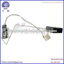Venta caliente de la oe: mazda gj6a-60-960 de piezas de repuesto de combustible de aceite sensor de nivel