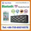 /p-detail/2014-novos-produtos-feitos-na-china-alto-falante-sem-fio-com-bluetooth-r%C3%A1dio-fm-tf-cart%C3%A3o-900002134030.html