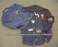 [Hot Deal] vender Casacos casaco de Brim, sarja, Brim camisas saias, jeans curtos.