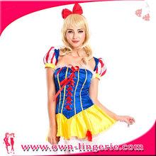 el circo de cariño traje de pantalones cortos para las mujeres