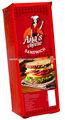 """""""Ana's Cheese"""" Per Emparedado (Sandwich)"""