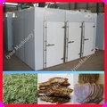 eléctrica alimentos deshidratador / precio para la máquina de cebolla deshidratada / máquina deshidratadora industrial
