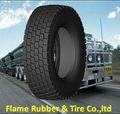 1100R22 china de camiones y neumáticos de autobús
