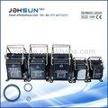 johsun 01 com punho uso doméstico portátil transformadores de energia elétrica