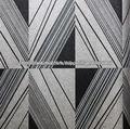 3d effect wallpaper/vinyl wallpaper/decorative wallpaper/ home wallpaper