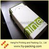 /p-detail/Dibujar-fuera-de-tipo-peque%C3%B1o-de-papel-caja-de-la-tarjeta-para-la-tarjeta-de-negocios-300000652130.html