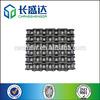 /p-detail/100-6r-desmontable-unidad-de-rodillos-de-precisi%C3%B3n-de-las-cadenas-300003592130.html