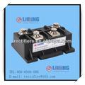 Liujing solo- fase puente rectificador módulo mdq
