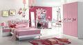 Muebles de dormitorio para niños 2,013 modernos diseños / niños Muebles de baño / muebles de los niños para la muchacha