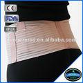 correctivas lumbar cinturón