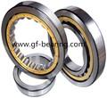 rodillos cilíndricos bearings nn3026k