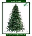 2014 del árbol de navidad artificial de árboles de navidad