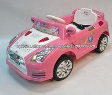 coches de juguete para niños de conducir