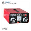 Johsun 01 12v 10ah carregador de bateria, 12v chumbo-ácido carregador de bateria, 24 volts carregador de bateria