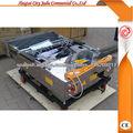 XJFQ-1000 de alto rendimiento de la máquina mezcladora de cemento
