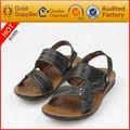 caliente vendiendo playa sandalia zapatos para los hombres