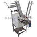 hongxing devanador fabricante de la máquina