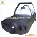 3000w máquina de niebla/máquina de humo, niebla de efectos especiales, equipos de dj