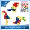 /p-detail/animal-juguete-bloque-de-construcci%C3%B3n-300004367230.html