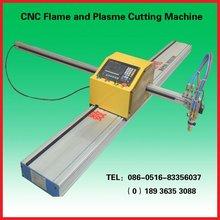 Máquina de grabado y corte de metal