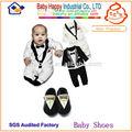 los zapatos de liquidación ropa de bebé niños los niños