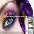 Nueva caliente de productos innovadores 2014 para salón de belleza/feg pestañas tónica en busca de distribuidor de pestañas