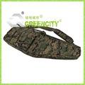 más calientes de militares resistente a prueba de agua del ejército fusil táctico mochila