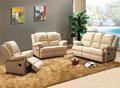 Pano de sofá de móveis