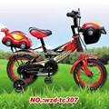 wzd 307 bicicleta para as meninas venda quente em 2013 made in china