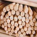 guangxi domésticos pvc limpeza espanador do assoalho de madeira de eucalipto preço