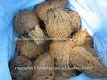 el precio de la dulce semi descascarillado de coco