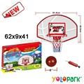 aro de baloncesto para niños 651