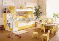 los niños mueblesdeldormitorio china cama litera m293