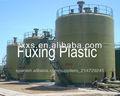 (Manufacturer) Ácido clorhídrico 31% -37%