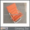 Silla para Camping o Playa*13752S