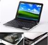 12 pulgadas mini ordenador portátil más barato del equipo portátil de alta calidad