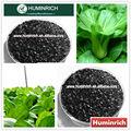 Huminrich Shenyang 100% SH9005-6 60HA+12K2O los fertilizantes