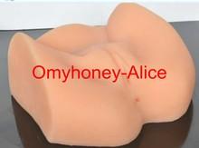 de silicona big sexy culo vagina muñeca del sexo juguetes sexuales de silicona sexy ass ass