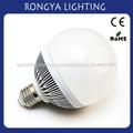 220v bombillas LED