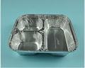 de alta calidad de contenedor de almacenamiento para mantener la comida caliente