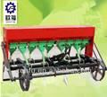 automática de arroz de la máquina de siembra
