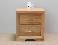 Lmpara de mesa cajn dos gabinete de almacenamiento escritorio